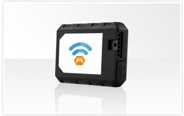 QL-55L GPS Ortungsgerät