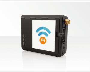 QL-65 PLUS GPS Ortungsgerät