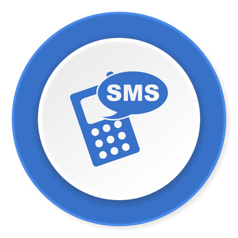 sms flat rate